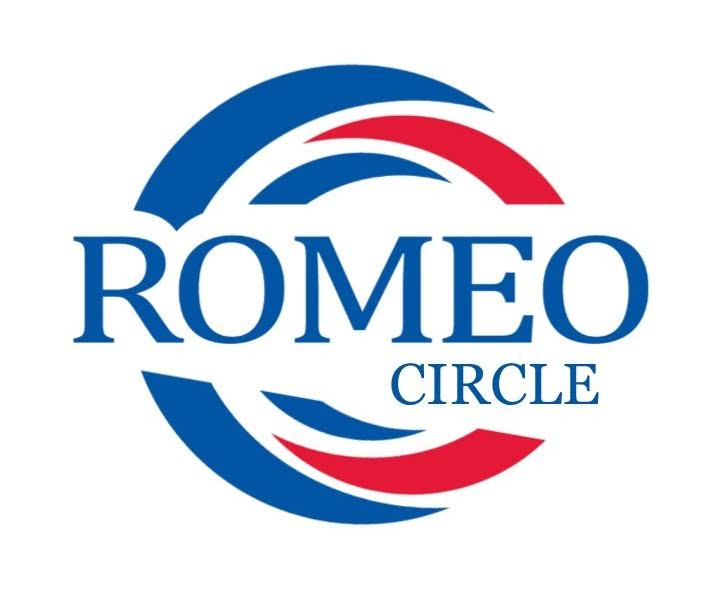Romeo Circle – ReMax Twin City Realty Inc. Brokerage